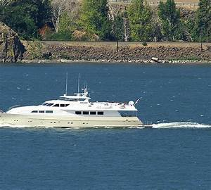 View All The Jack Sarin Luxury Yachts CHARTERWORLD