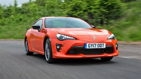 toyota gt review top gear