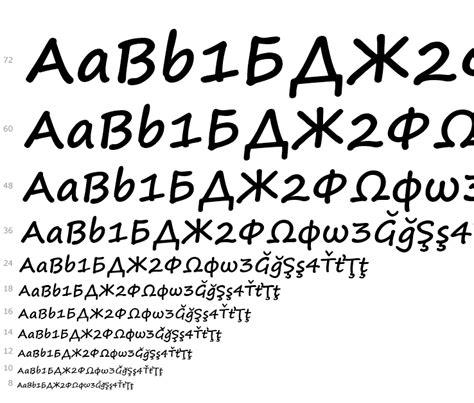 segoe print bold fontscom