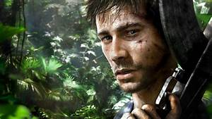 Jason Brodey - Far Cry 3 | Free hd wallpapers, Wallpaper ...