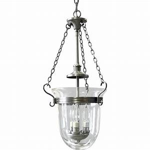 Progress lighting essex collection light antique nickel