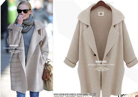 Ladies Cashmere Sweaters On Sale