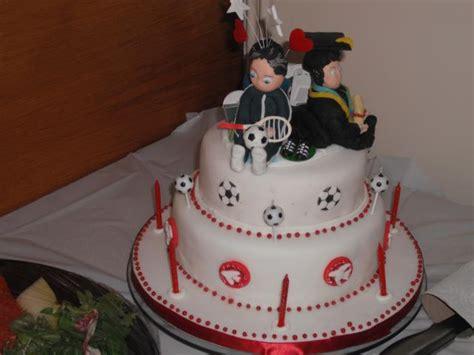 birthday cake  teacher son  law  res p qhd
