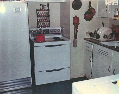 jeffrey macdonald crime scene murderpedia