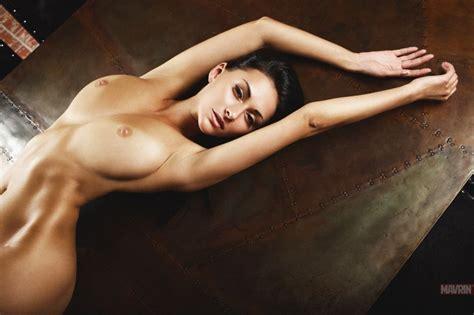 Julia Androschuk Porn Pic Eporner