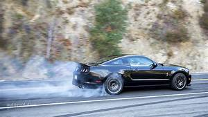 2014 Ford Mustang Shelby GT500 Saleen 351 Extreme | Car ...