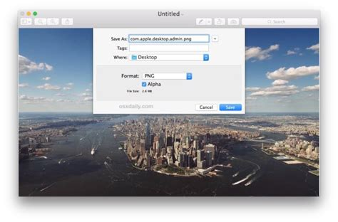 How To Change Background On Macbook Air How To Change Lock Screen Background On Macbook Air
