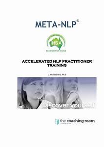 Nlp Timeline Therapy Script Pdf