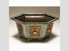 Chinese Antiques tilt the scales at Antique Helper