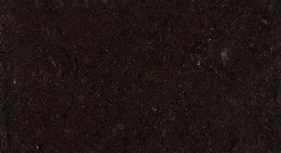 Antique Brown Granite Finishes Honed