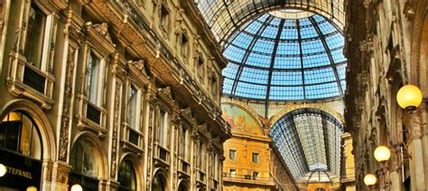 Milan City Guide Top 10 Brunches You Must Try In Milan: Best Design Guides
