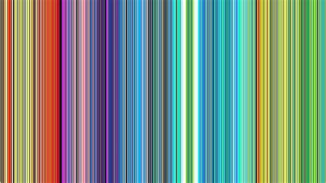 multi color stripe Google Search Colorful wallpaper