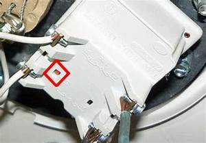 Thermostat Ballon D Eau Chaude : chauffe eau r parer chauffe eau lectrique atlantic 300l ~ Premium-room.com Idées de Décoration