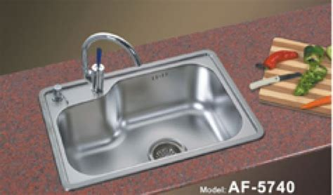 kitchen sink with cabinet cheap discount kitchen sinks china manufacturer discount