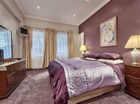 How To Apply The Best Bedroom Wall Colors To Bring Happy