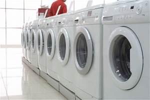 Waschmaschine An Waschbecken Anschließen : waschmaschinen anschlie en so gehen sie vor ~ Sanjose-hotels-ca.com Haus und Dekorationen