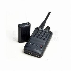 Téléphone Sans Fil Longue Portée : micro espion sans fil longue port e avec enregistrement ~ Medecine-chirurgie-esthetiques.com Avis de Voitures