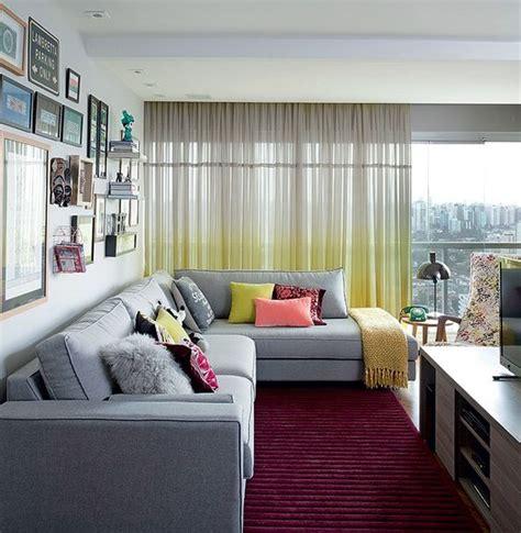 sofa verde combina que cor de cortina sala sof 225 cinza
