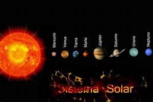 Sistema solar   Imagenes varias   Pinterest   Solar system