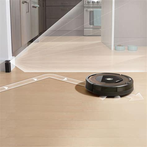 roomba hardwood floor cleaner irobot roomba laminate floors meze