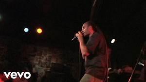 John Brown's Body - Push Some Air (Live) - YouTube