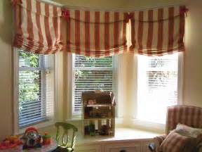 Jcpenney Bathroom Window Curtains by Window Treatments Roman Shades Roman Shades Chicago