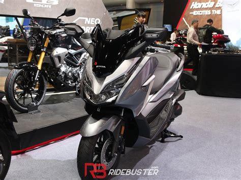 Honda-forza-300-motor-show-2018-013