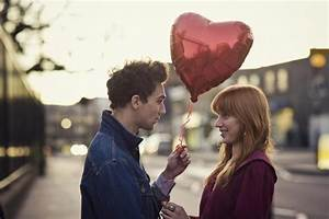 1000+ ideas about Valentines Day Poems on Pinterest ...