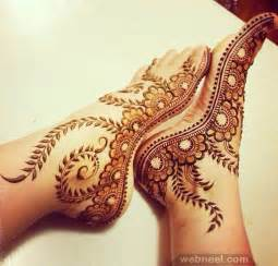 henna mariage 50 beautiful and easy henna mehndi designs for every occasion part 2