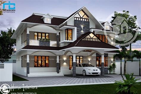 fascinating  sq ft colonial home design home interiors
