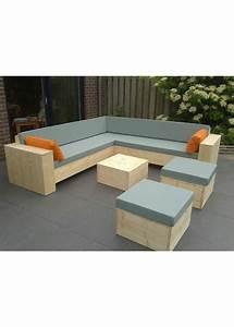 Lounge Auflagen Set : lounge auflagen set lounge ecksofa wifera wifera lounge auflagen ~ Eleganceandgraceweddings.com Haus und Dekorationen