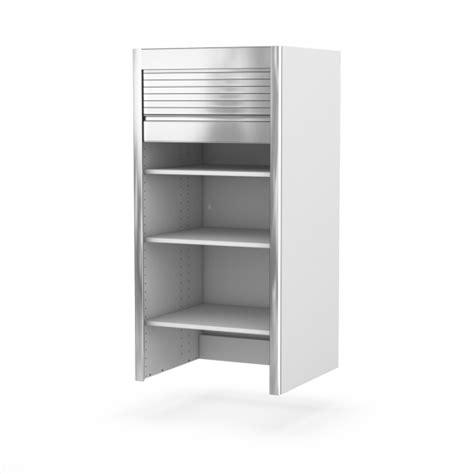 petit meuble de cuisine ikea meuble cuisine porte coulissante ikea maison design