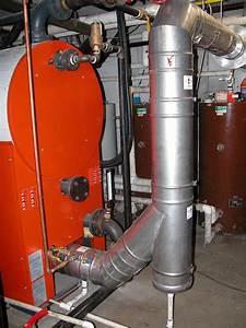 Conduit Evacuation Chaudiere Gaz Condensation : chaudi re condensation wikip dia ~ Melissatoandfro.com Idées de Décoration