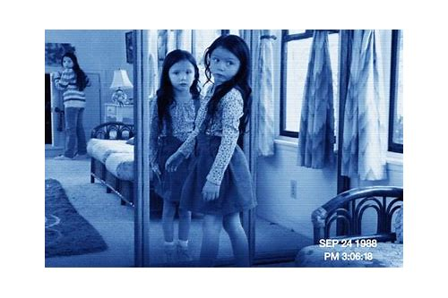paranormal activity 5 download full movie