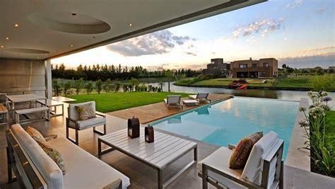 Pin By Arquitectura Y Diseño Arquitexs Magazine On Terrazas Con Vistas / Great Views