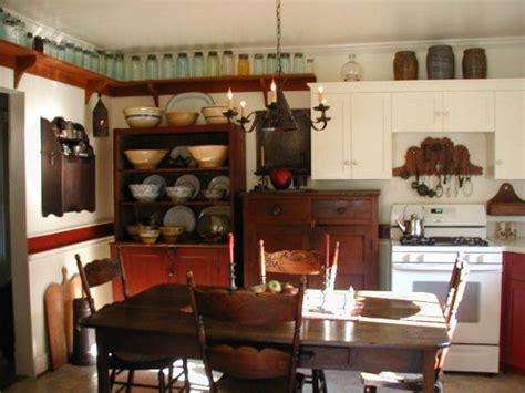 farm style kitchen design  farmhouse kitchen
