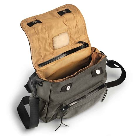 Best Boat Bag For Fishing by Fly Fishing Bag Localbrush Info