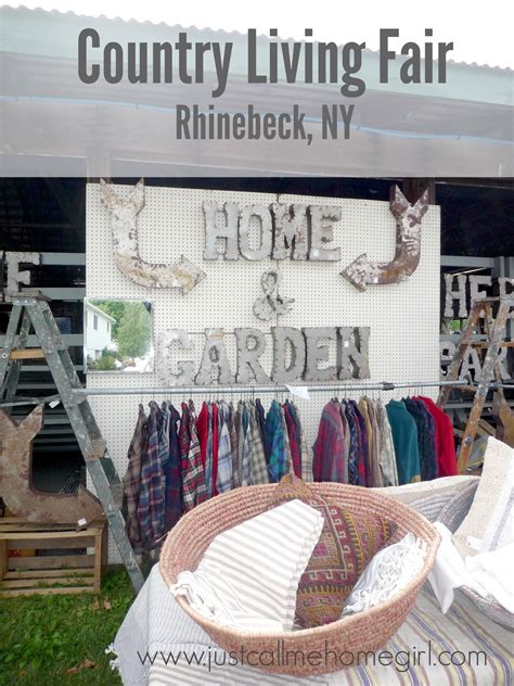 rhinebeck country living fair 2015 country living fair in rhinebeck ny just call me homegirl