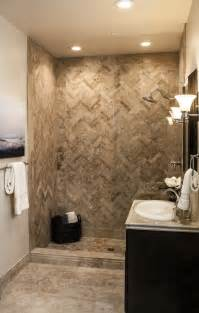 travertine bathroom tile ideas 20 amazing pictures and ideas of travertine shower tile