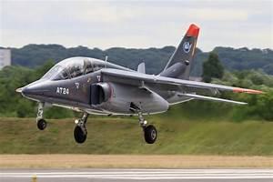 Alpha Jet A Vendre : les alpha jet belges vendre avia news ~ Maxctalentgroup.com Avis de Voitures