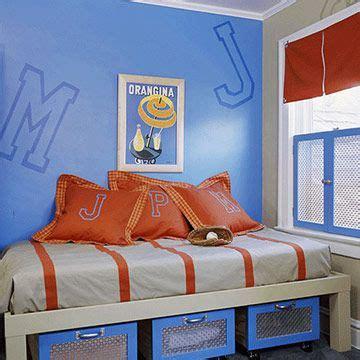 images  teen boys room ideas  pinterest