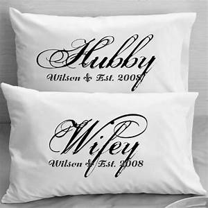 wedding anniversary gifts wedding anniversary gifts for With gift for wedding anniversary for couple