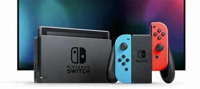 Nintendo Switch Systems Compare Lite Official Gaming