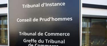 bureau de jugement gérer les conflits et litiges netpme