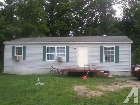 3br 1998 wide mobile home altoona pa for sale