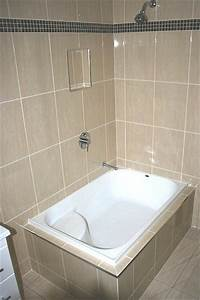 Bathtubs Designs Ideas
