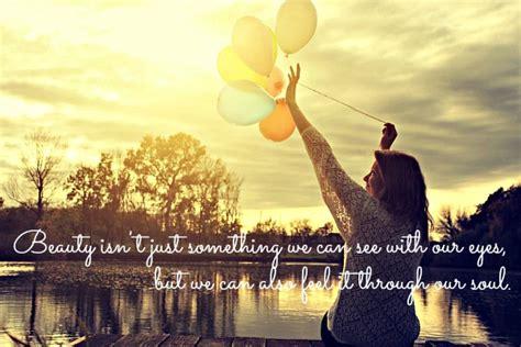 motivational quotes    mind quinceanera