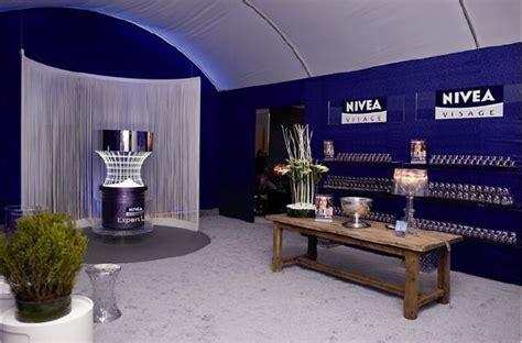 Une Nouvelle Nivea Haus à Berlin