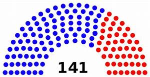 Maryland House Of Delegates Wikipedia