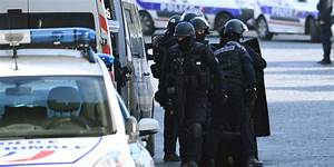 attaque de militaires au louvre le parquet With parquet antiterroriste